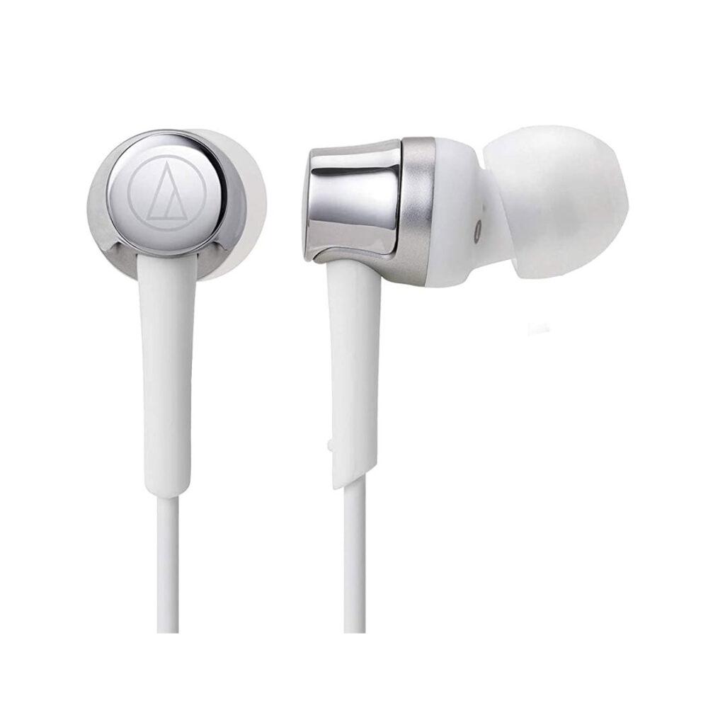 audio-technica-ATH-CKR30iSς