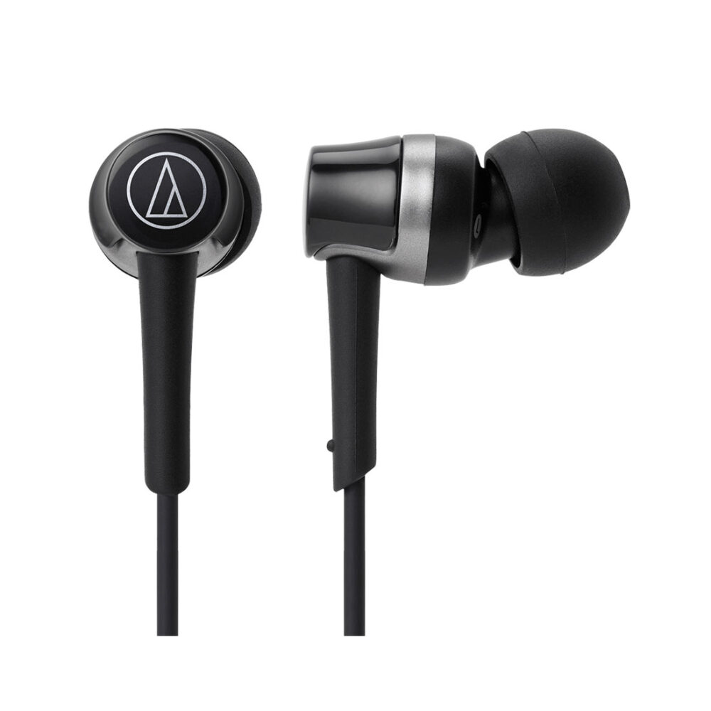 audio-technica-ATH-CKR30iS