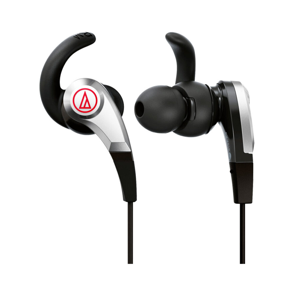 audio-technica-ATH-CKX5iS