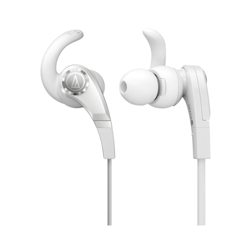 audio-technica-ATH-CKX7iSw