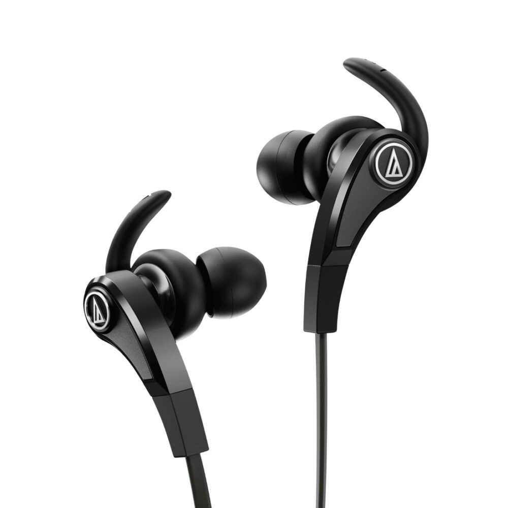 audio-technica-ATH-CKX9iS
