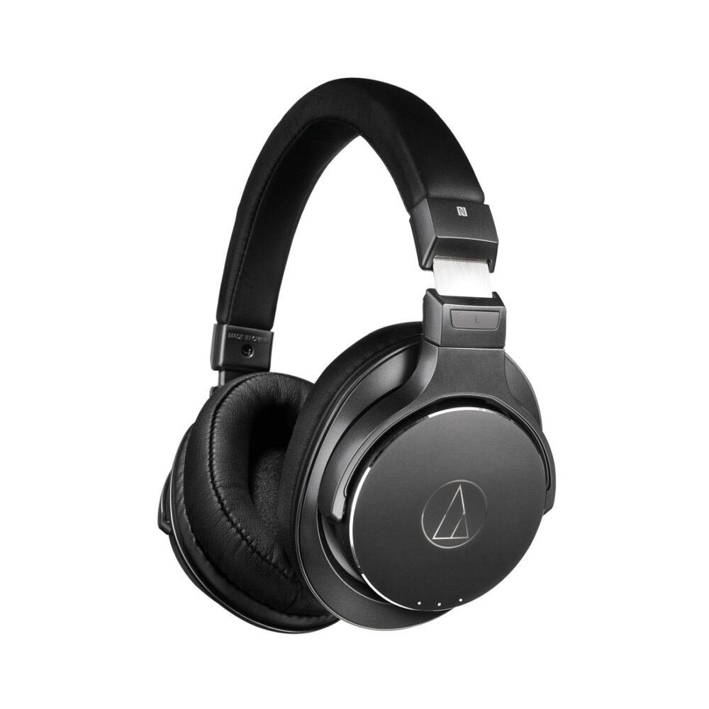 audio-technica-ATH-DSR7BT
