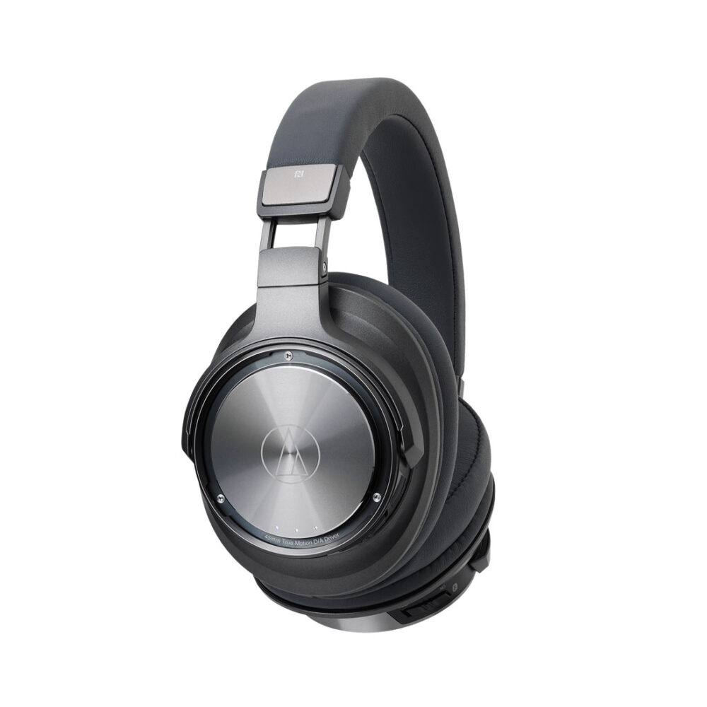 audio-technica-ATH-DSR9BT