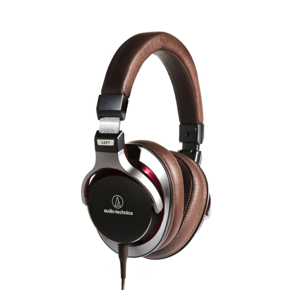 audio-technica-ATH-MSR7br