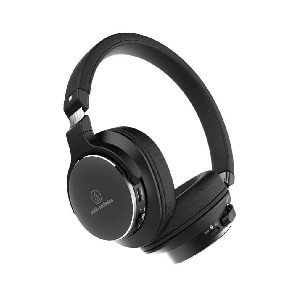 audio-technica-ATH-SR5