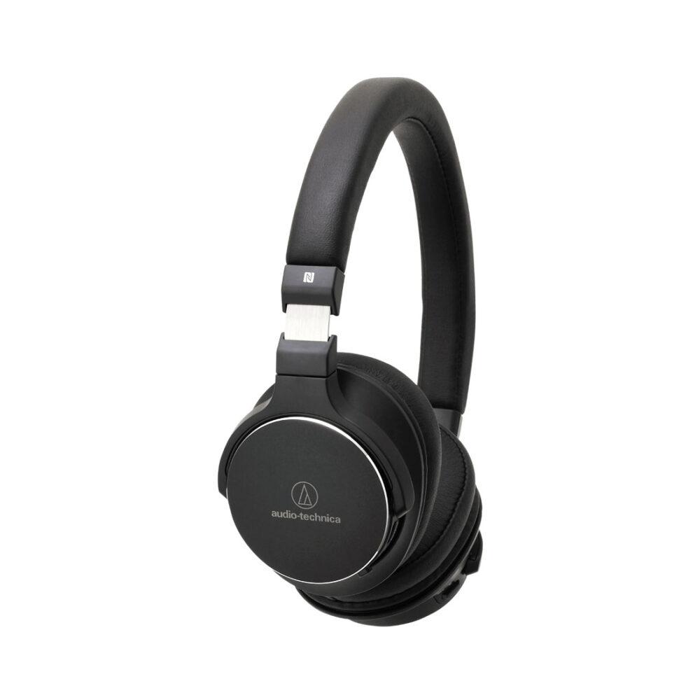 audio-technica-ATH-SR5BT-0