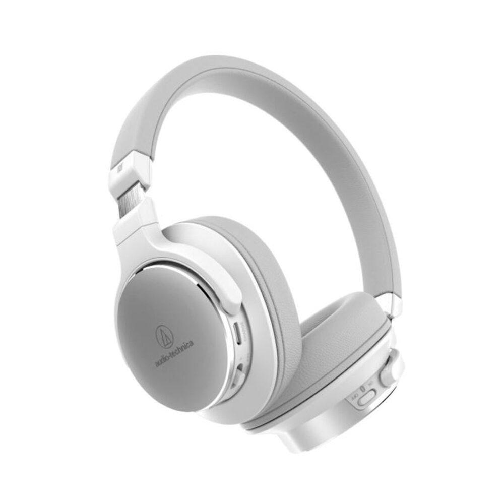audio-technica-ATH-SR5BT-5