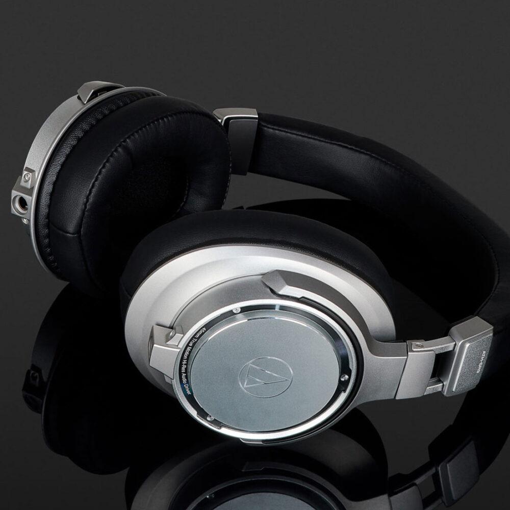 audio-technica-ATH-SR9-004