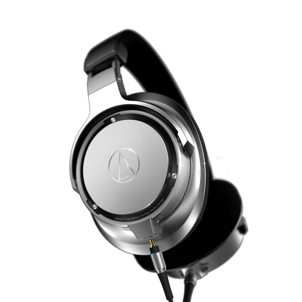 audio-technica-ATH-SR9-009
