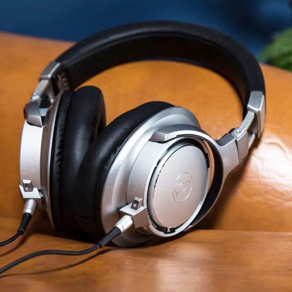 audio-technica-ATH-SR9-044