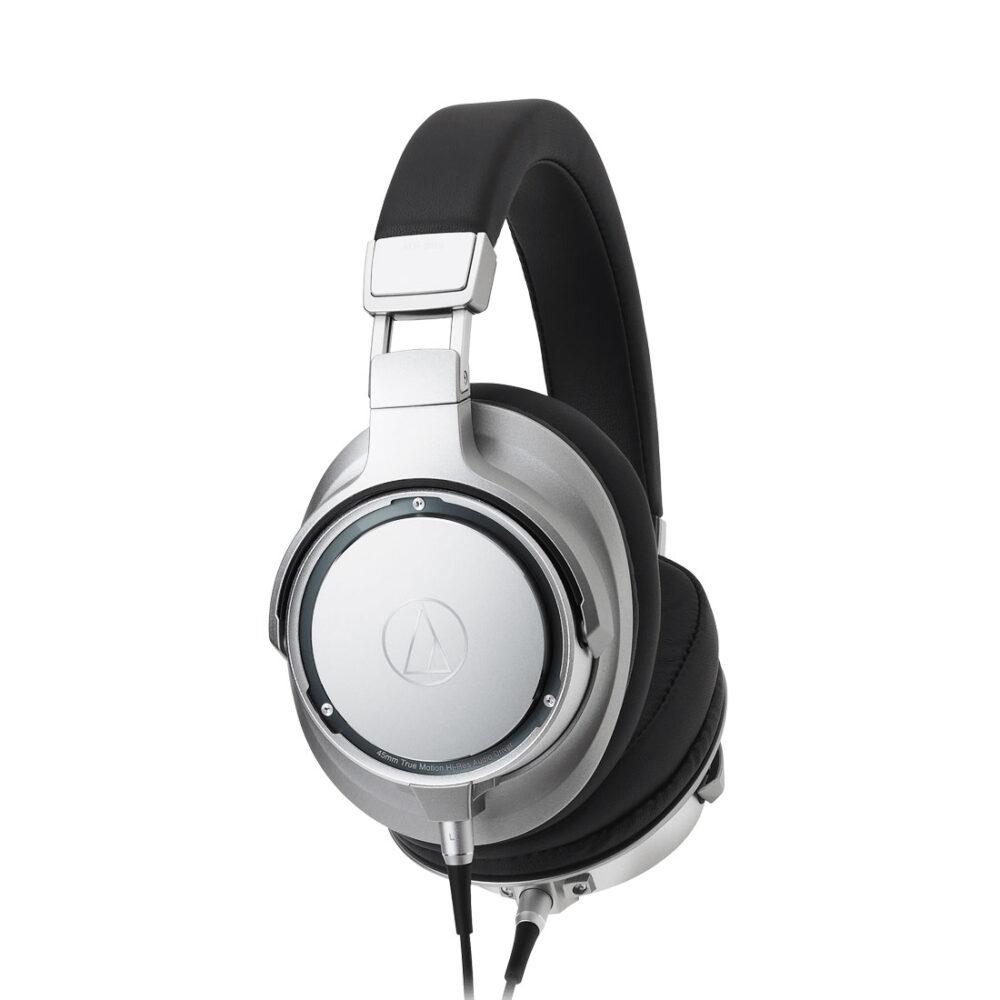 audio-technica-ATH-SR9