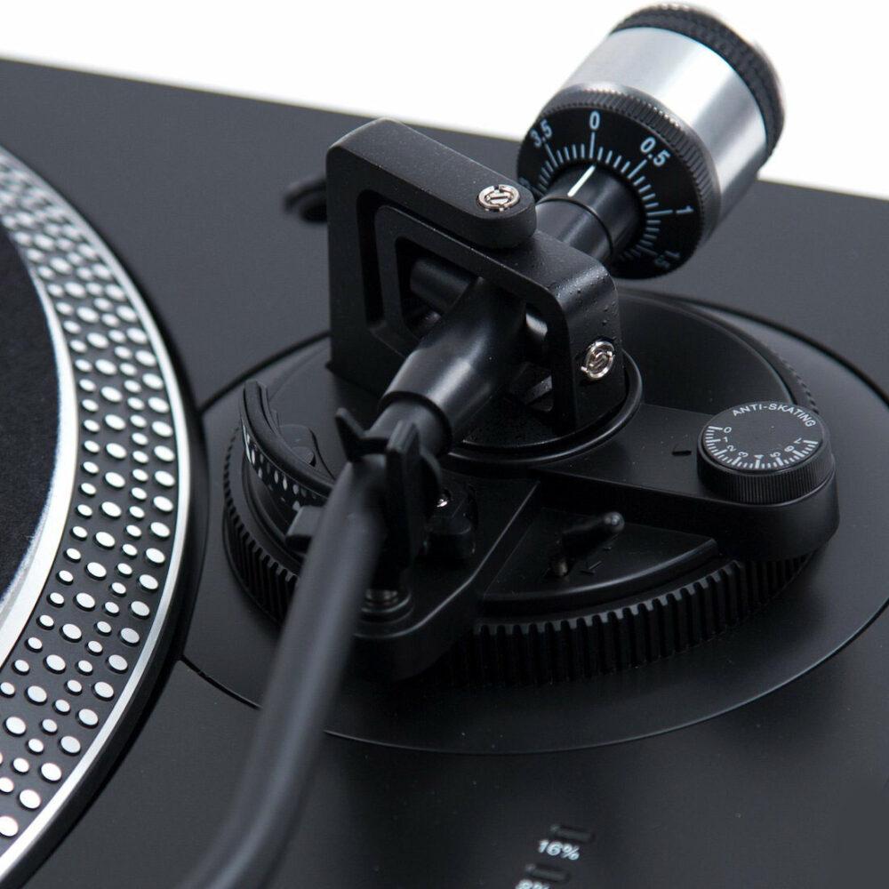 audio-tecnhnica-AT-LP120X-HS6