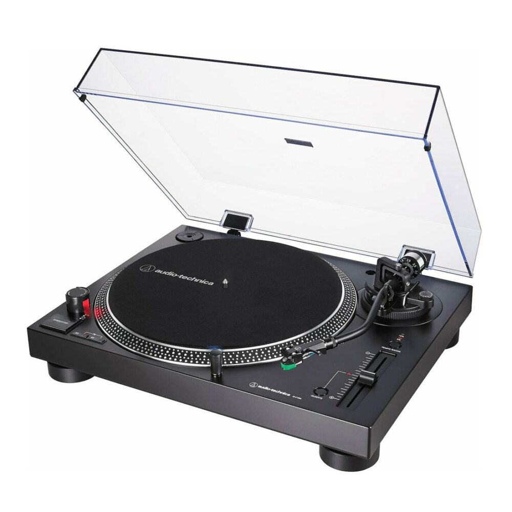 audio-tecnhnica-AT-LP120X-HS675766