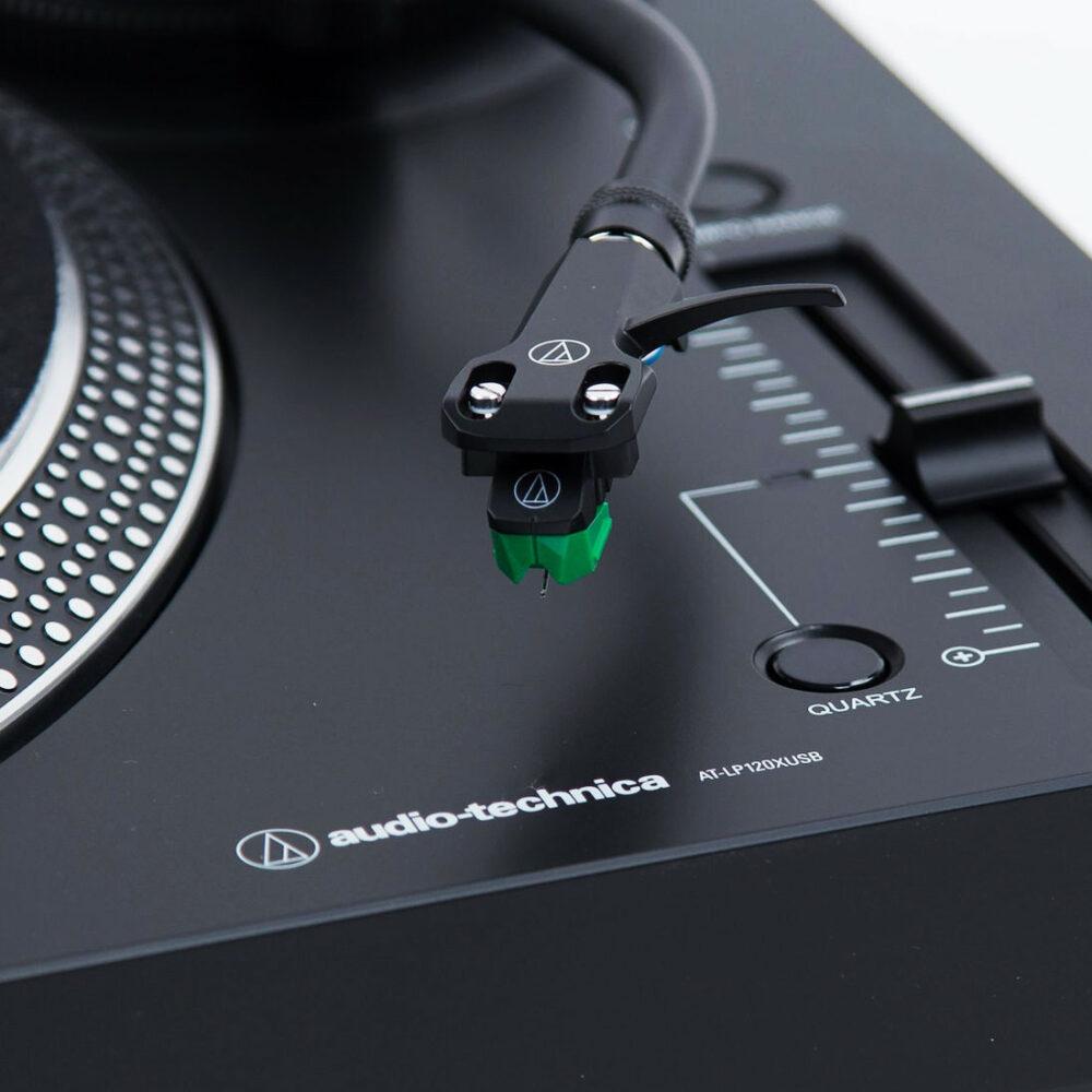 audio-tecnhnica-AT-LP120X-HS677