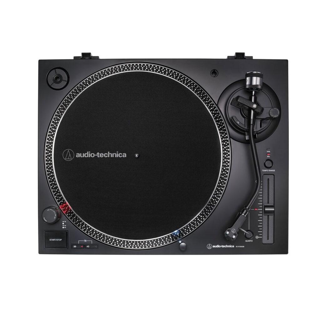 audio-tecnhnica-AT-LP120X-HS67766