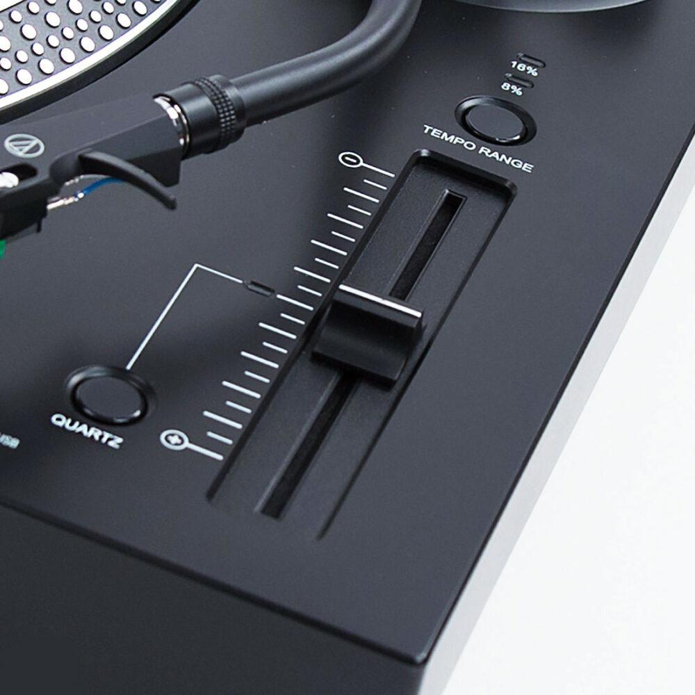 audio-tecnhnica-AT-LP120XBT-USB-0