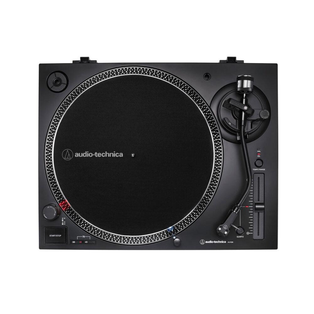 audio-tecnhnica-AT-LP120XBT-USB-651336