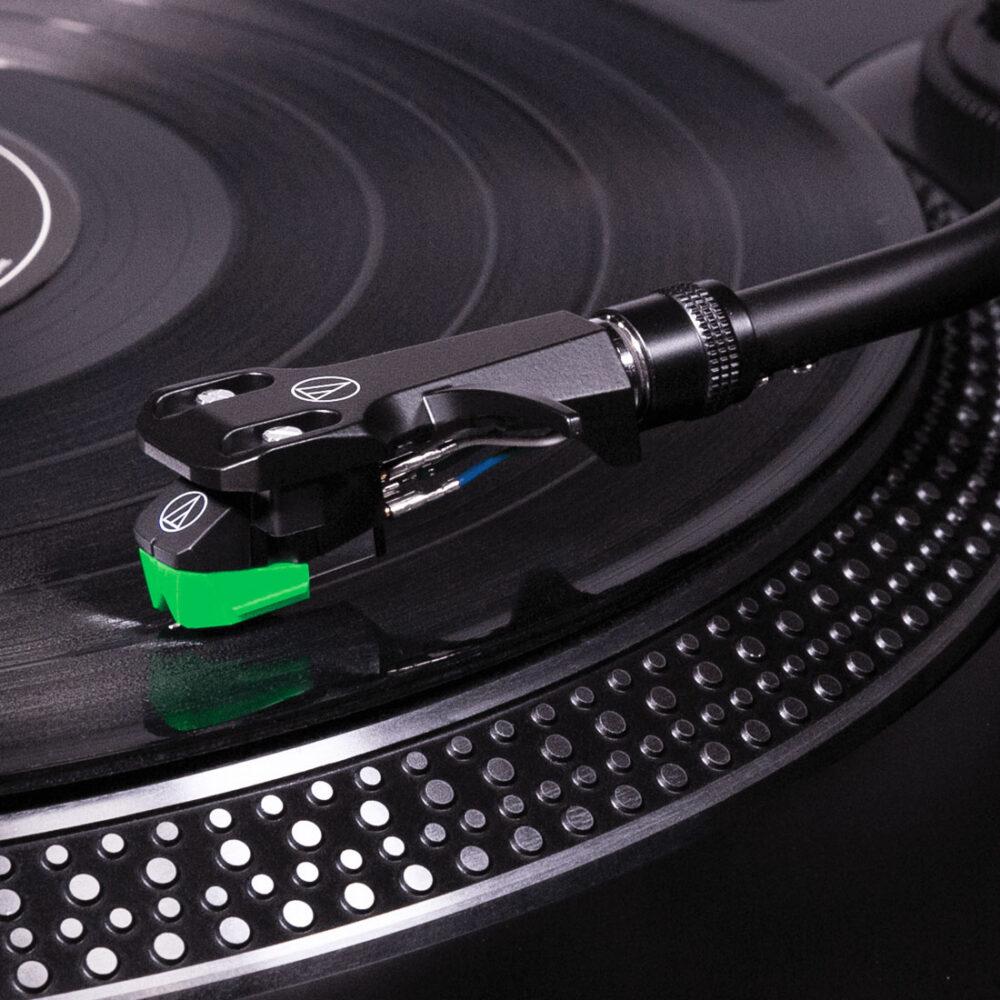audio-tecnhnica-AT-LP120XBT-USB-65136