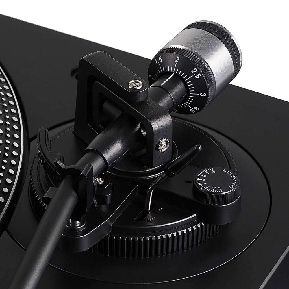 audio-tecnhnica-AT-LP120XBT-USB-6516