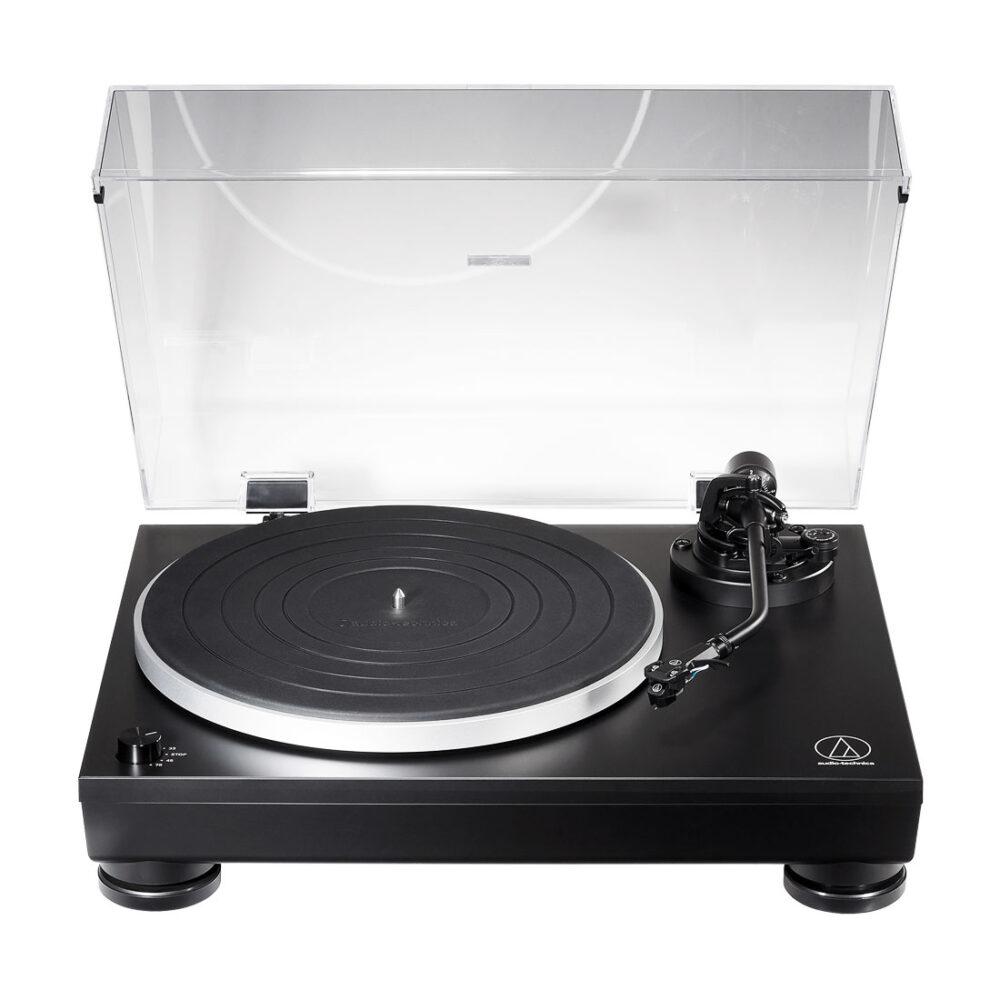 audio-tecnhnica-AT-LP5X-0