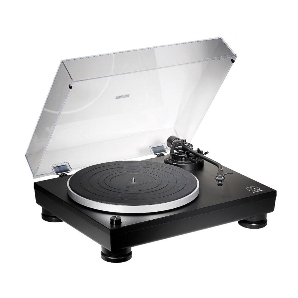 audio-tecnhnica-AT-LP5X45