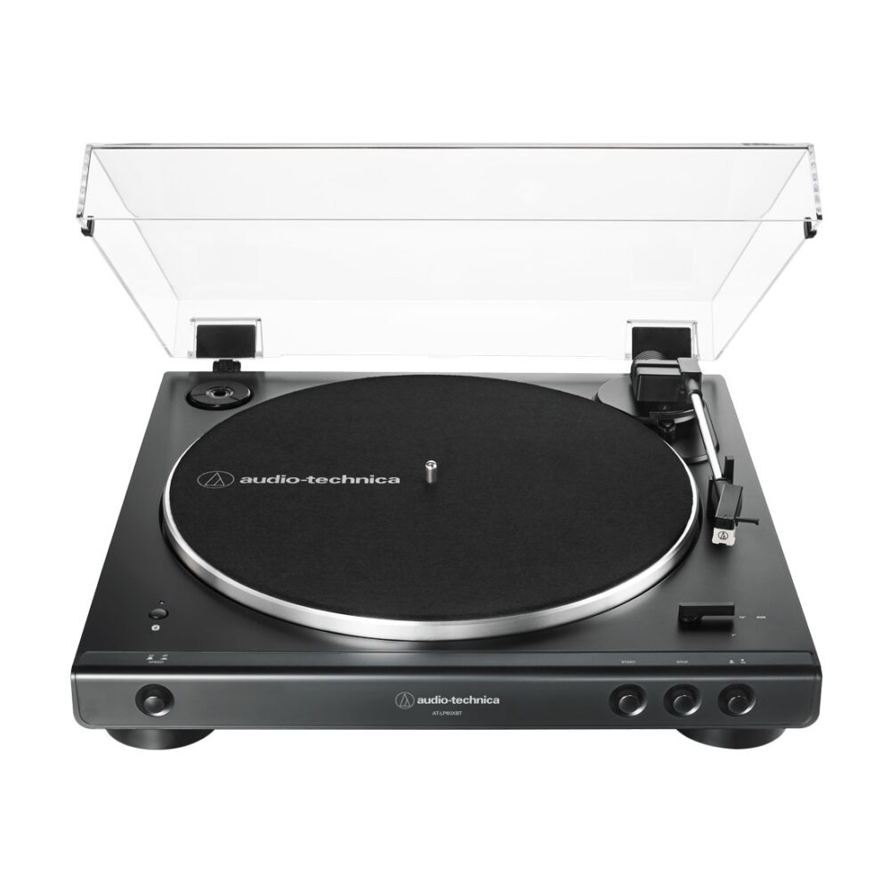 audio-tecnhnica-AT-LP60XBT5