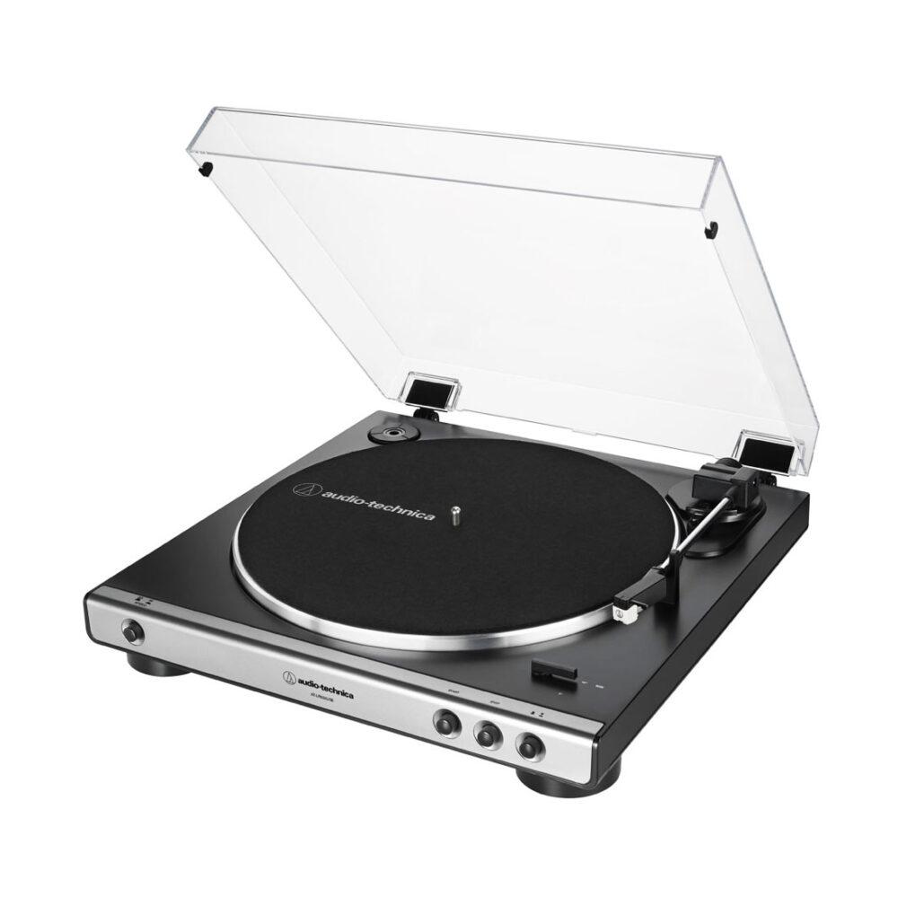 audio-tecnhnica-AT-LP60XUSB