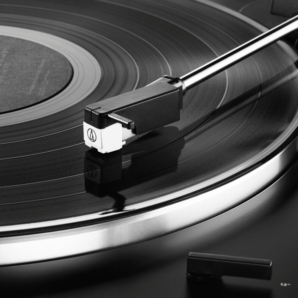 audio-tecnhnica-AT-LP60XUSB7