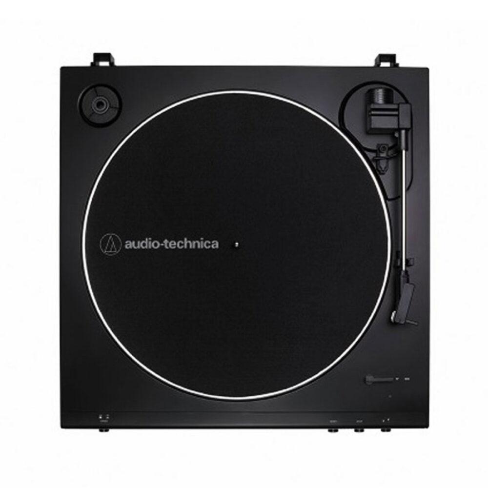 audio-tecnhnica-AT-LP60XUSB766