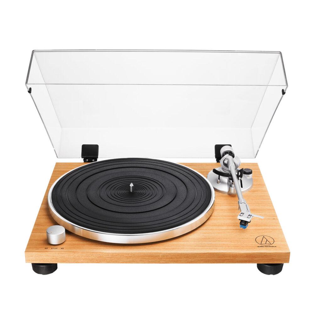 audio-tecnhnica-AT-LPW30TK-0