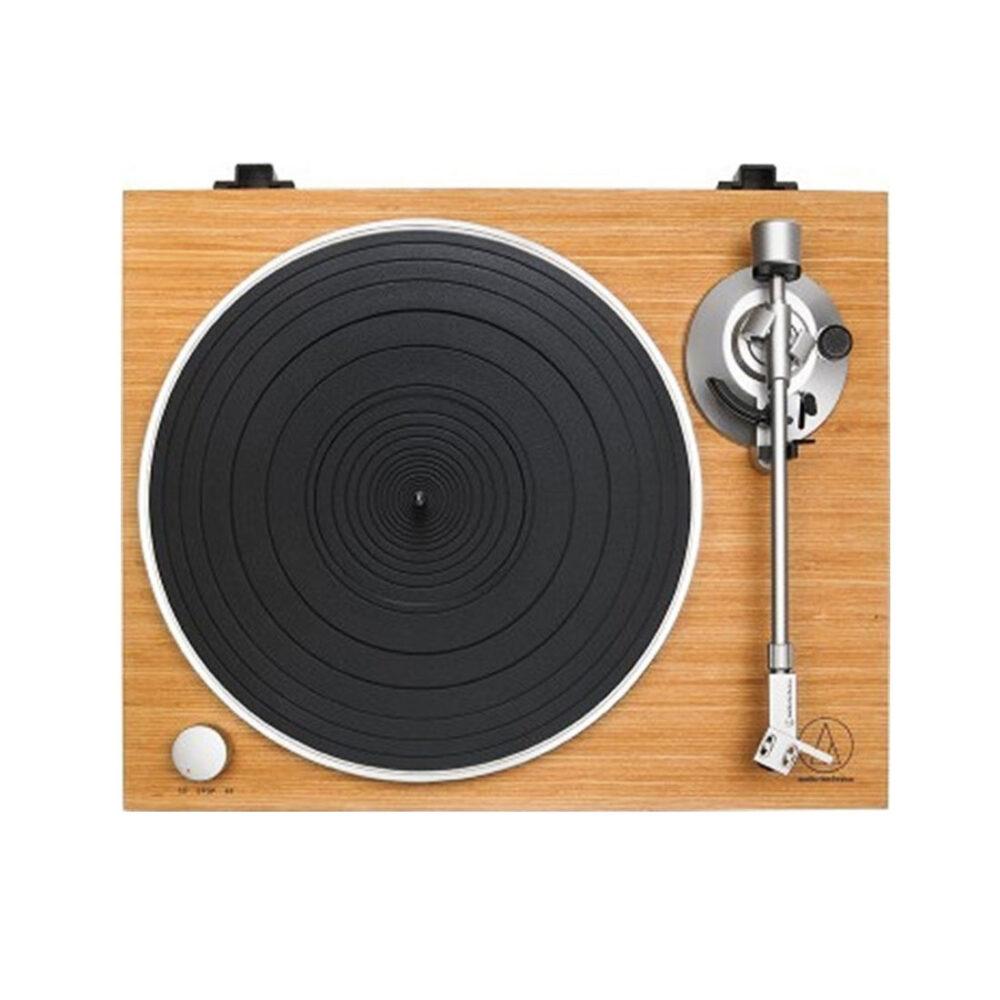 audio-tecnhnica-AT-LPW30TK-000