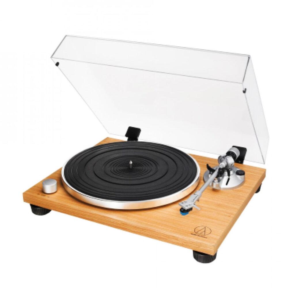 audio-tecnhnica-AT-LPW30TK-44