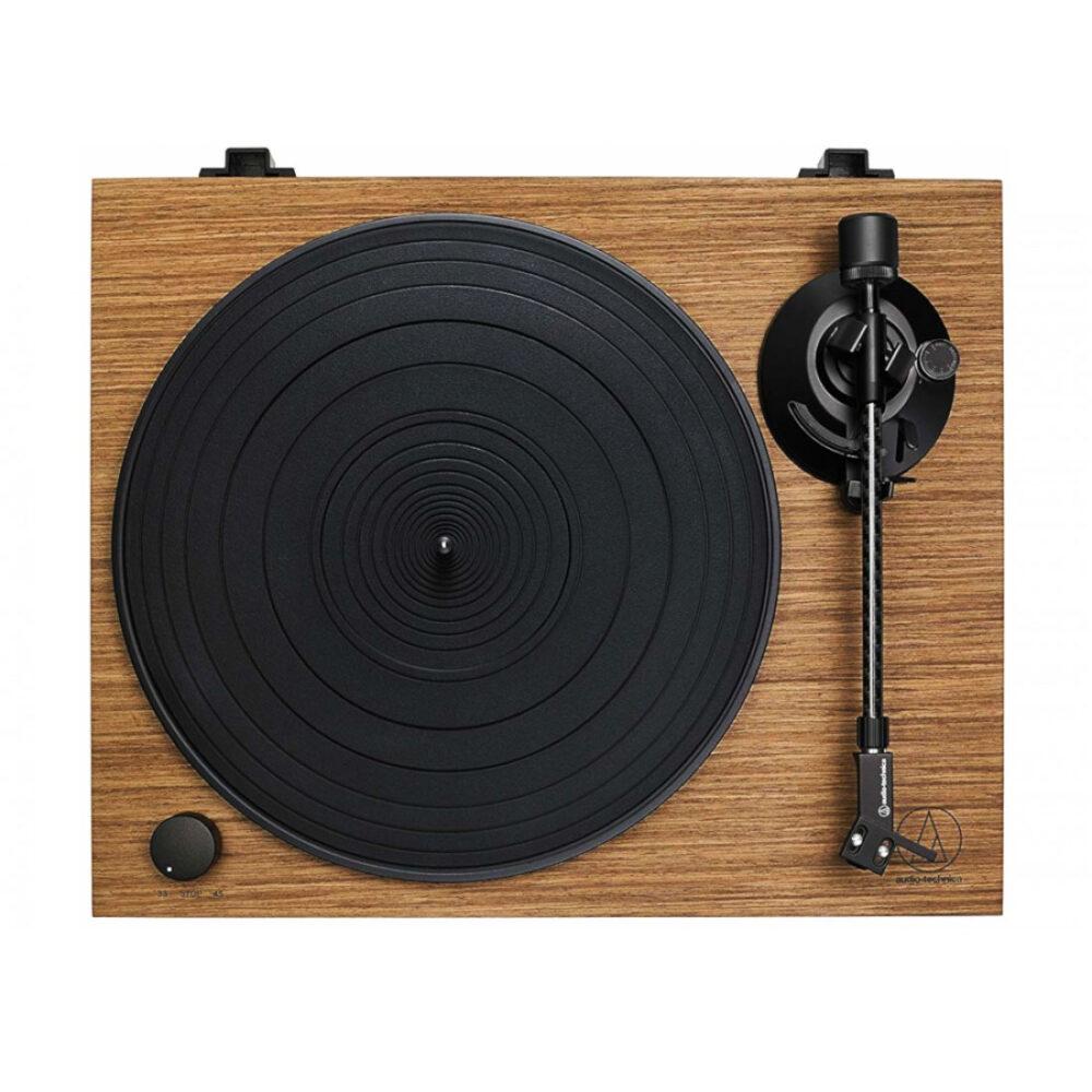 audio-tecnhnica-AT-LPW40WN-033