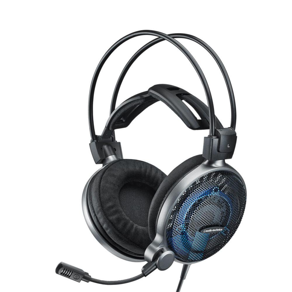 audio-tecnhnica-ATH-ADG1X