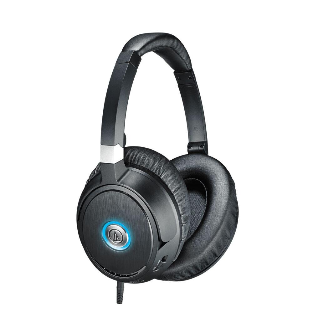 audio-tecnhnica-ATH-ANC70