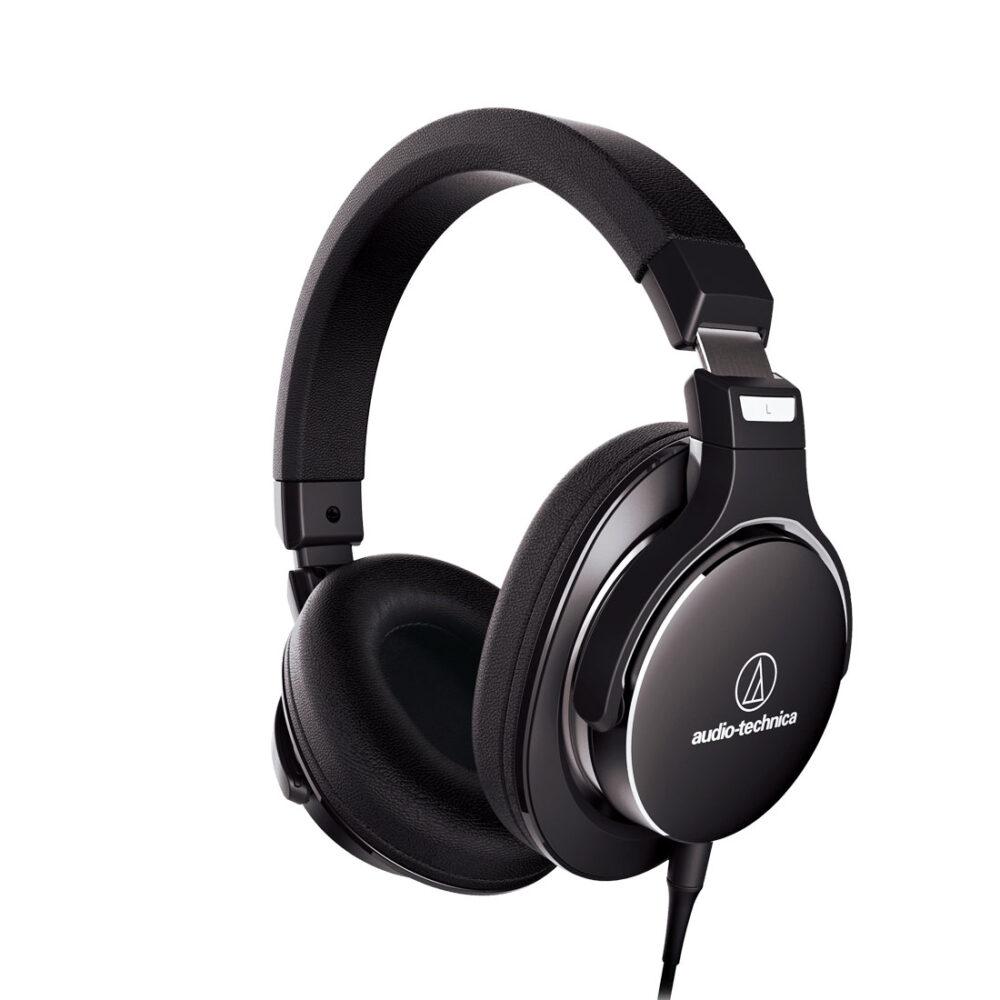audio-tecnhnica-ATH-MSR7NC