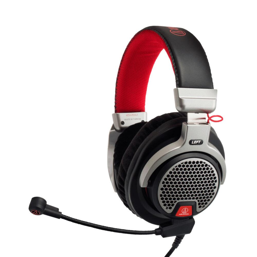 audio-tecnhnica-ATH-PDG1