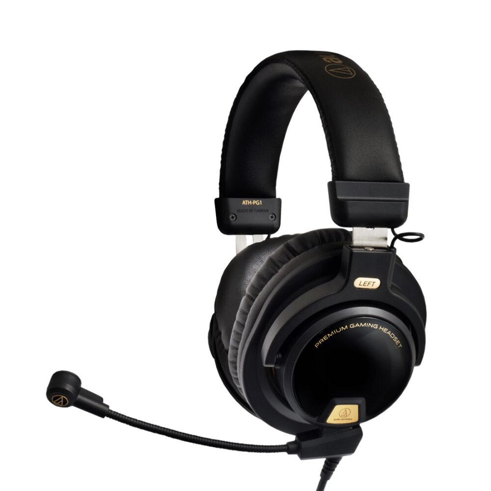 audio-tecnhnica-ATH-PG1
