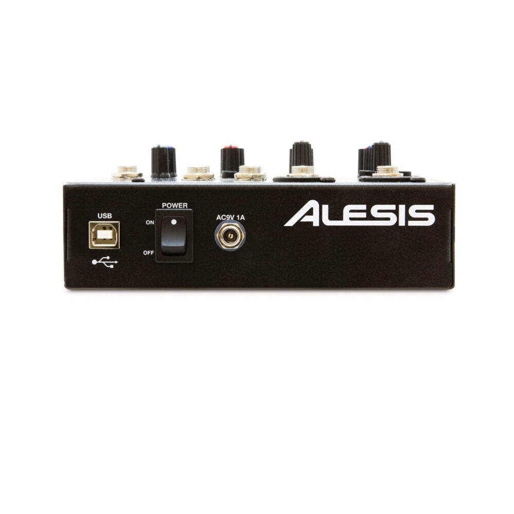 Alesis-MultiMix-4-USB_9009