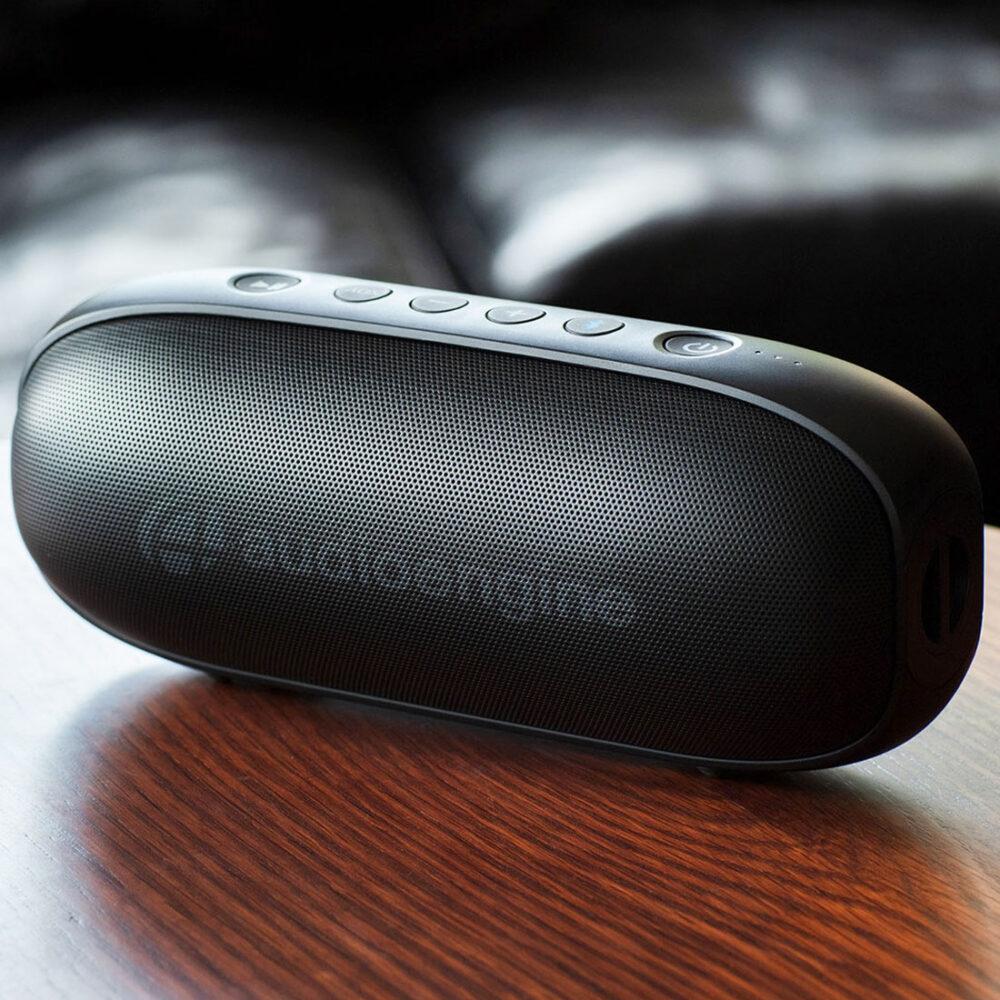 Audioengine-512_8044432