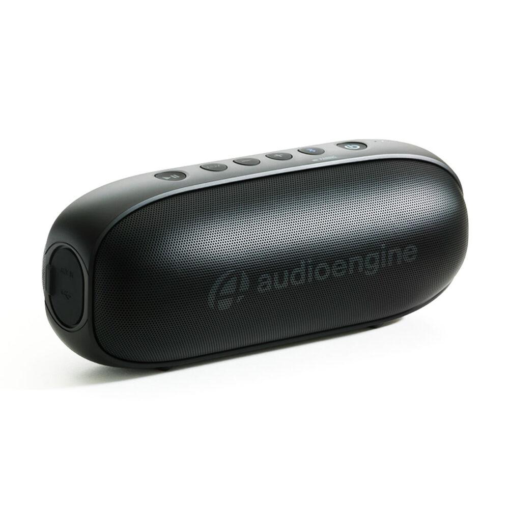 Audioengine-512_80444332