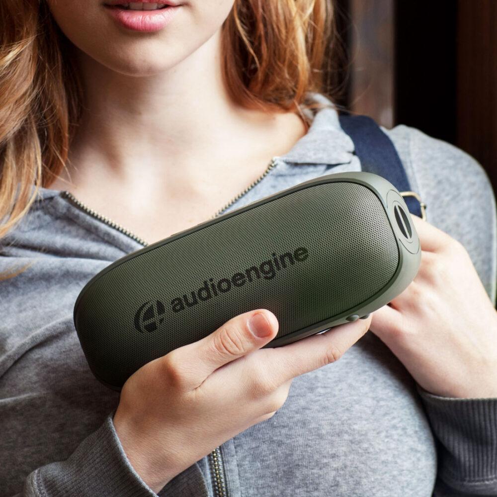 Audioengine-512_808080
