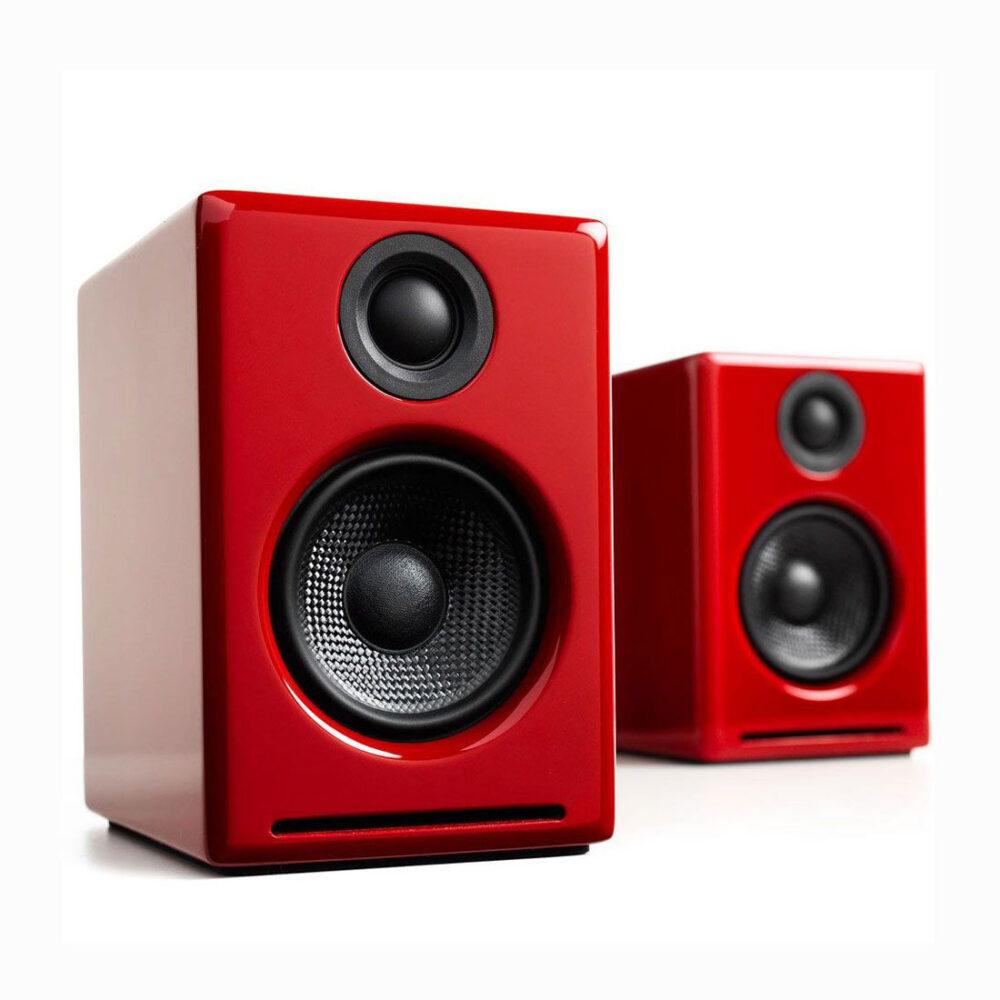 Audioengine-A2-wireless_044
