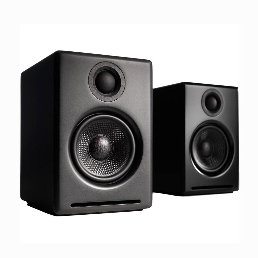 Audioengine-A2-wireless_0466