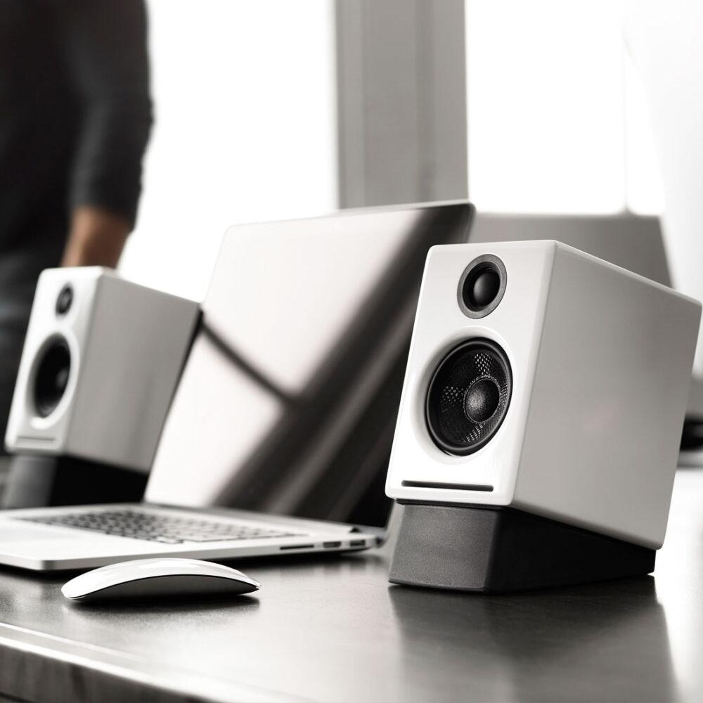 Audioengine-A2-wireless_047555