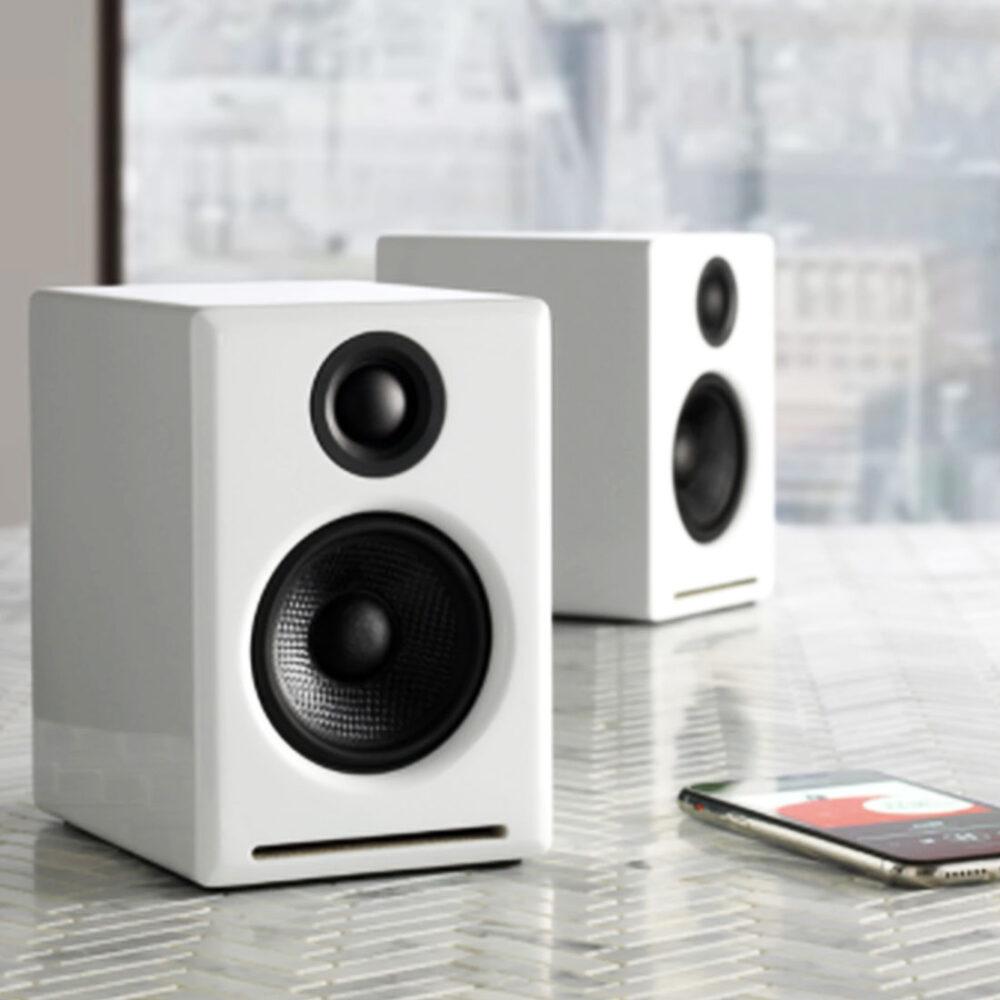 Audioengine-A2-wireless_0475555