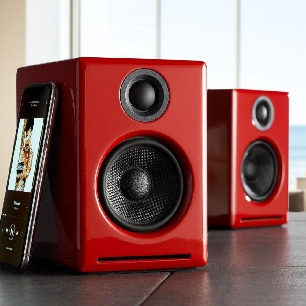 Audioengine-A2-wireless_04755553