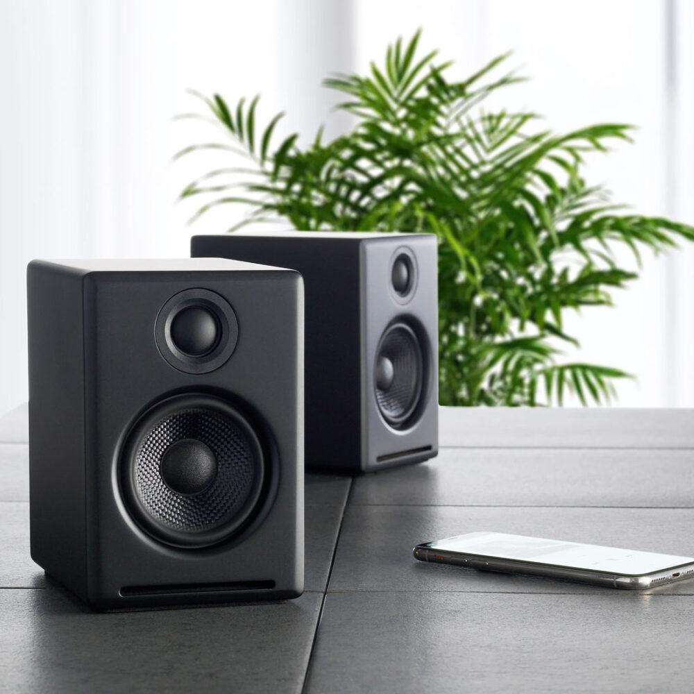 Audioengine-A2-wireless_04778