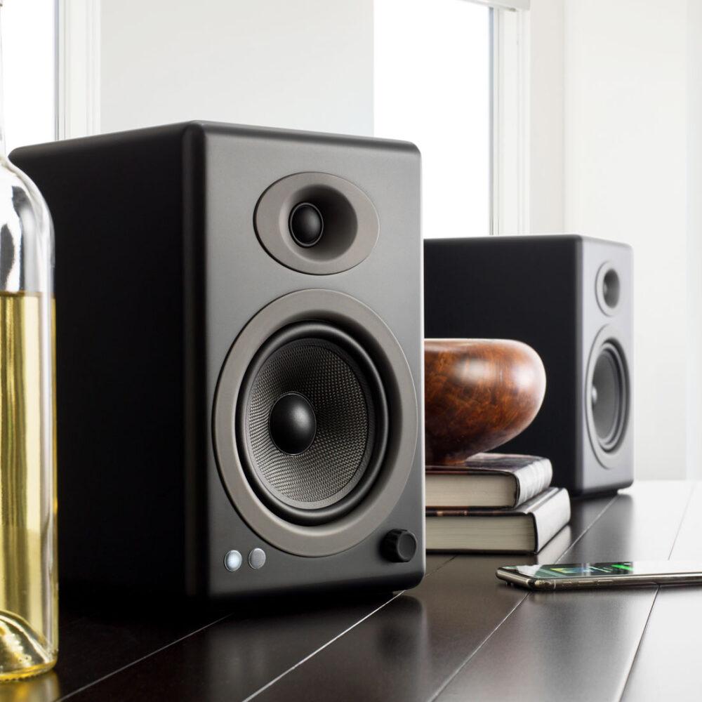 Audioengine-A5_09