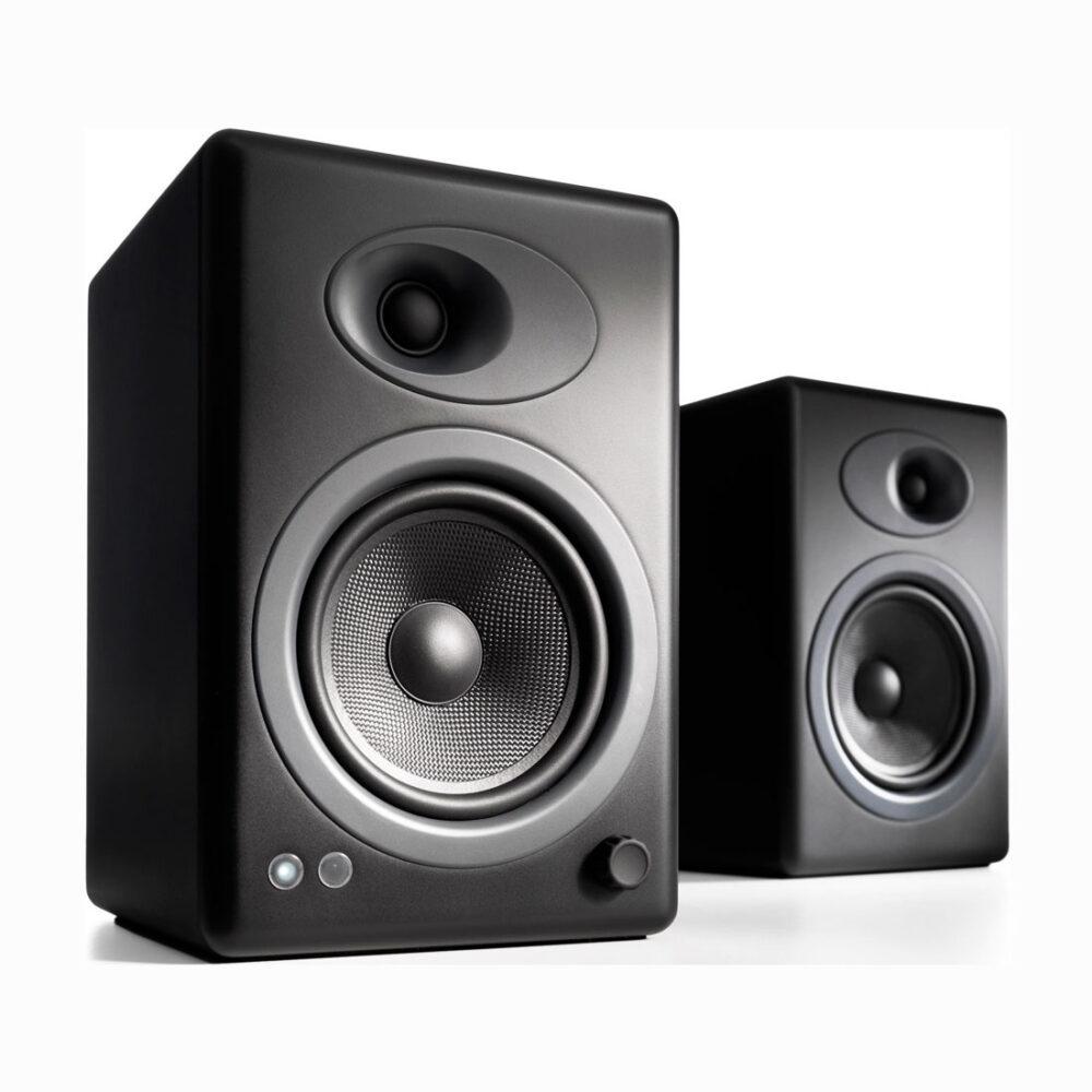 Audioengine-A5_0943332